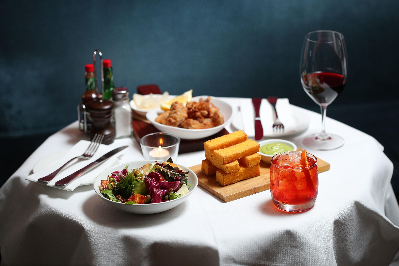 """eat club melbourne - EatClub - Ứng dụng """"Ăn Rẻ"""" ở Melbourne bạn nên thử ngay"""