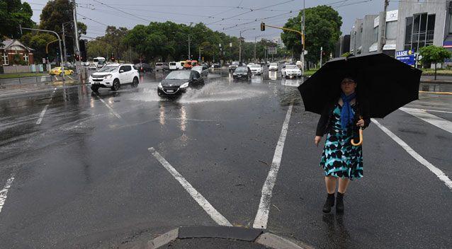 Kết quả hình ảnh cho mưa bão ở úc