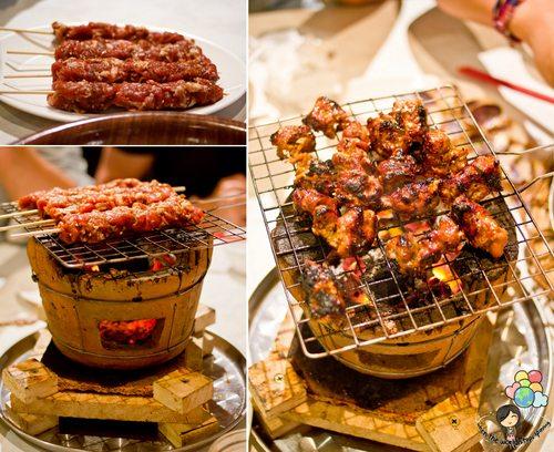 top 9 nha hang nguoi viet cuc dang dong tien o sydney 2 - Top 9 nhà hàng người Việt nên thử một lần ở Sydney