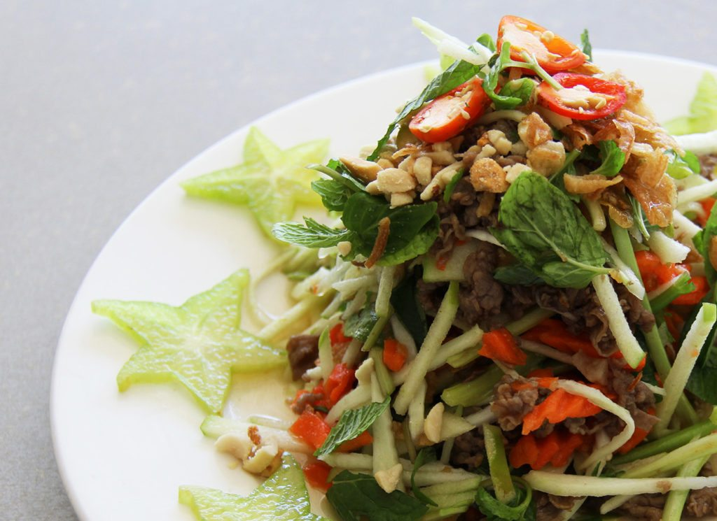 top 9 nha hang nguoi viet cuc dang dong tien o sydney 8 - Top 9 nhà hàng người Việt nên thử một lần ở Sydney