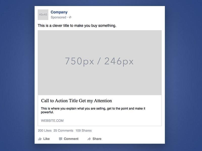Giải pháp truyền thông online hoàn hảo từ VIETUCNEWS