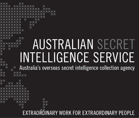 1 - Muốn trở thành James Bond 007? Hãy thử sức với bài kiểm tra trực tuyến này của tình báo Úc