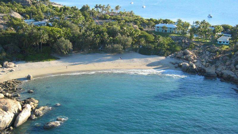 18 - Đâu là 20 bãi biển TUYỆT NHẤT nước Úc cho mùa hè 2018?