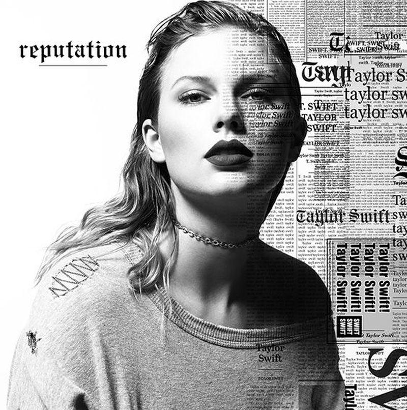 1ee - Taylor Swift thông báo về tour diễn 2018 tại Úc sau 2 năm gián đoạn.