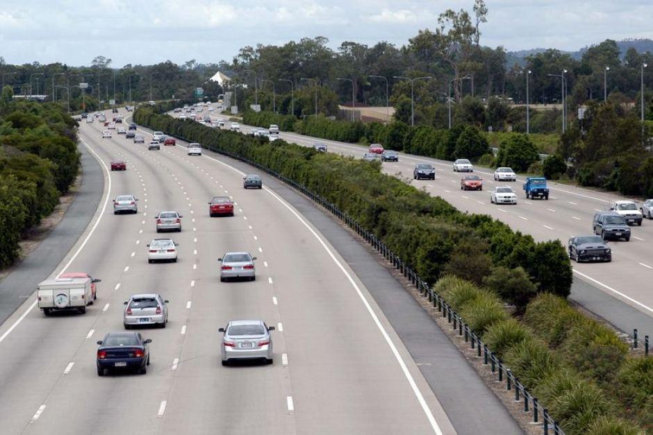 375228 3x2 940x627 - Dự án đường Freeway mới ở Melbourne sẽ tiêu tốn thêm 6,5 tỷ đô