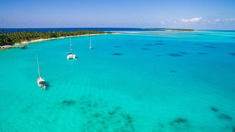 5 6 - Đâu là 20 bãi biển TUYỆT NHẤT nước Úc cho mùa hè 2018?