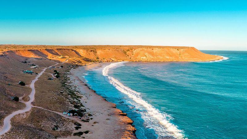 9 1 - Đâu là 20 bãi biển TUYỆT NHẤT nước Úc cho mùa hè 2018?