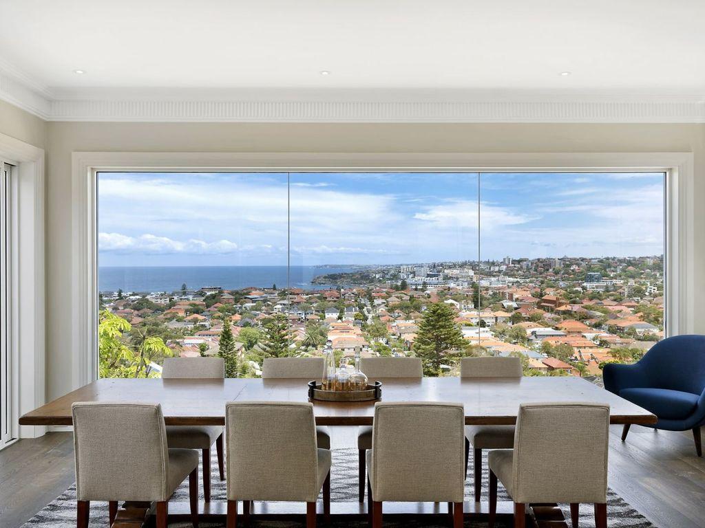 99 1 - Top 10 vùng xa xỉ có giá đắt nhất nước Úc năm 2017