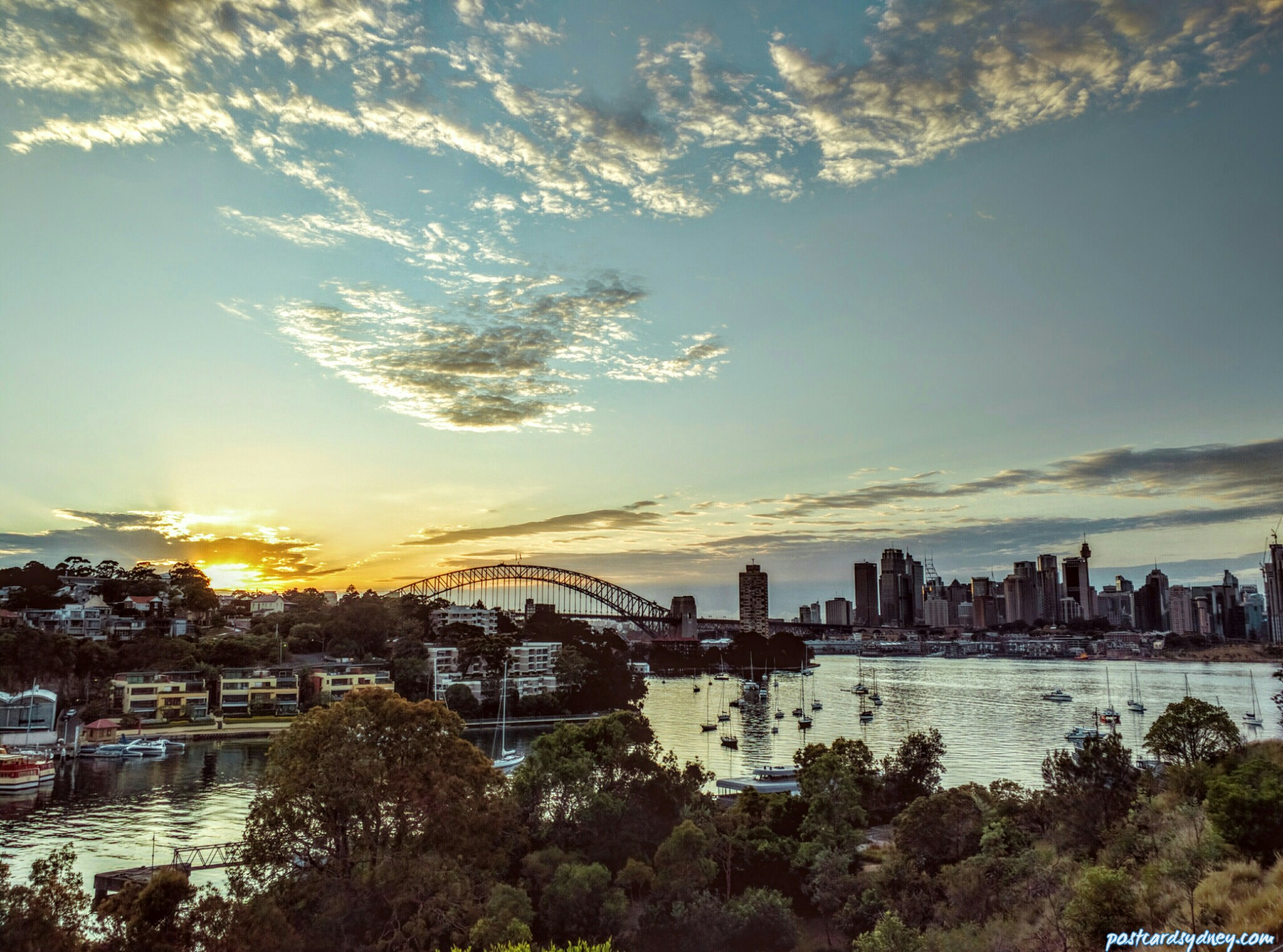 Waverton-Sydney-New-Years-Eve