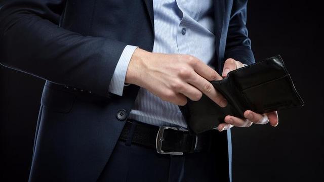 Chuyên gia tài chính Mỹ Ai cũng có thể trở thành triệu phú chỉ cần bạn thực hiện điều này ở tuổi đôi mươi 2 - Chuyên gia tài chính Mỹ: Ai cũng có thể trở thành triệu phú, chỉ cần bạn thực hiện điều này ở tuổi đôi mươi