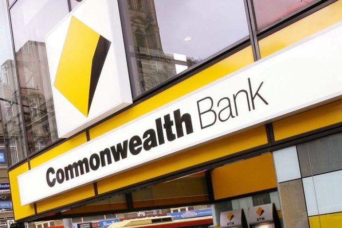 Commonwealth Bank of Australia - Úc: Ngân hàng lớn liên tiếp vi phạm luật chống rửa tiền
