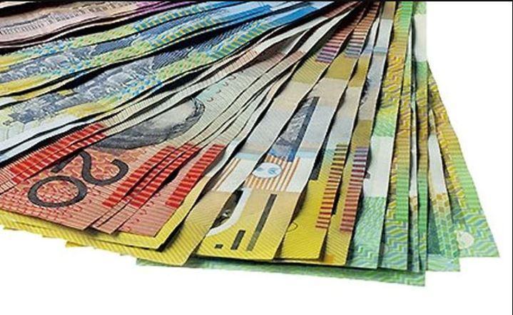 Danh sách những công ty LỚN của Úc KHÔNG đóng một đồng thuế nào - Đồng đô la Úc đang lên giá cao so với đô la Mỹ