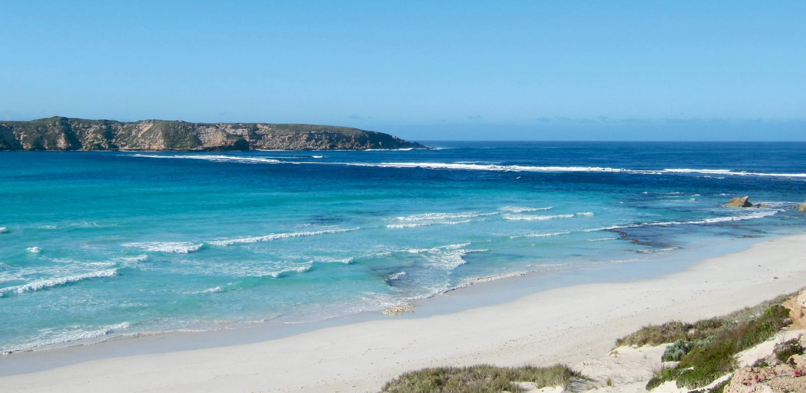 Gunyah Beach
