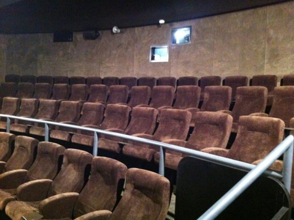 Kino Cinemas - 9 rạp chiếu phim giá cực rẻ ở Melbourne