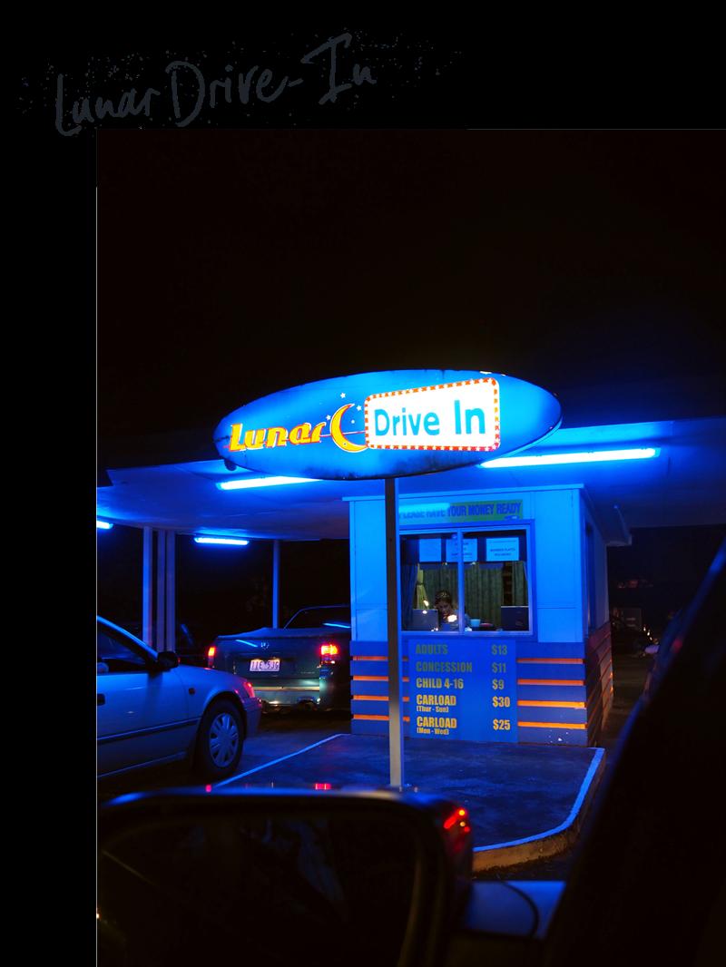Lunar Drive In IMG 9780 - 9 rạp chiếu phim giá cực rẻ ở Melbourne