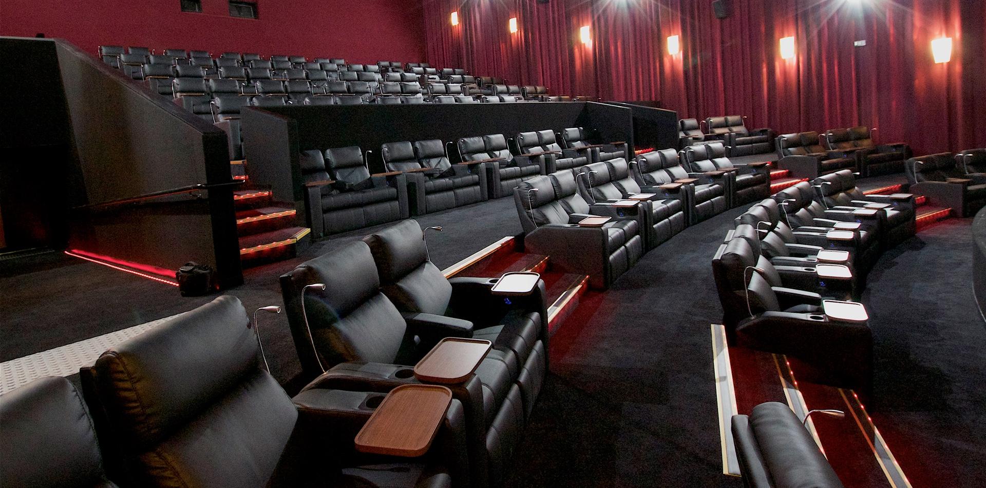 Reading-Cinemas