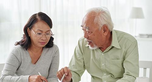 Untitled 1 5915 1513745367 - Tiếng Việt trở thành ngoại ngữ phổ biến nhất ở một thành phố của Úc