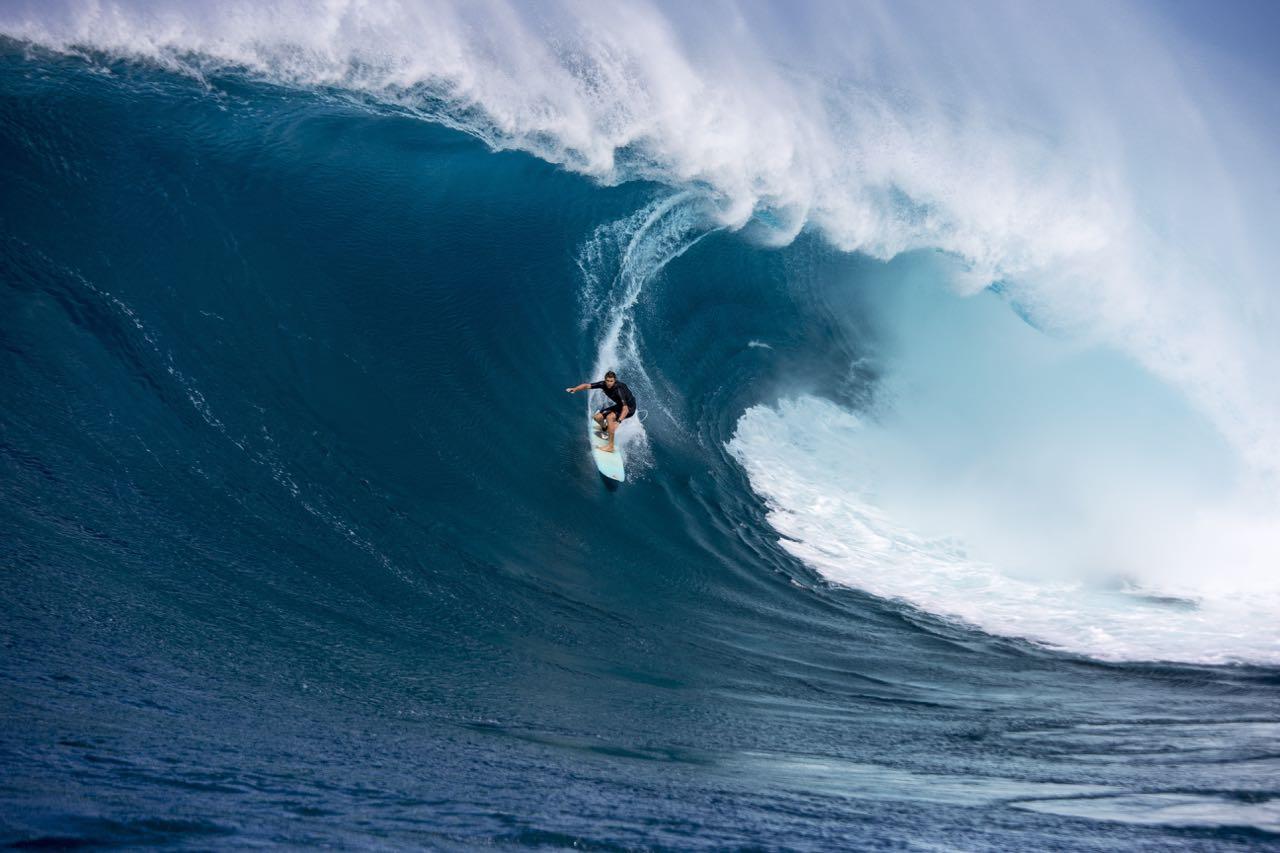 bells beach surf - 5 thị trấn bạn nên ghé thăm khi đi Great Ocean Road