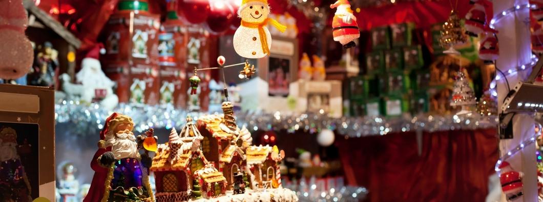 yH5BAEAAAAALAAAAAABAAEAAAIBRAA7 - Hội chợ mùa Giáng sinh tại Sydney KHÔNG THỂ KHÔNG ghé qua!