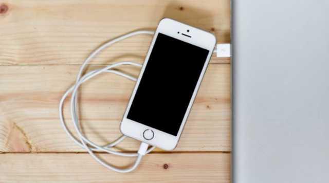 iphone hack 640x356 - Apple thừa nhận cố tình làm chậm các dòng iPhone cũ