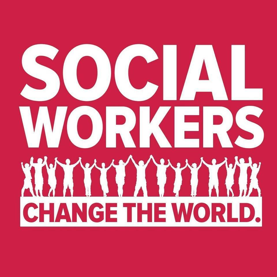Định cư Úc bằng ngành Social Worker