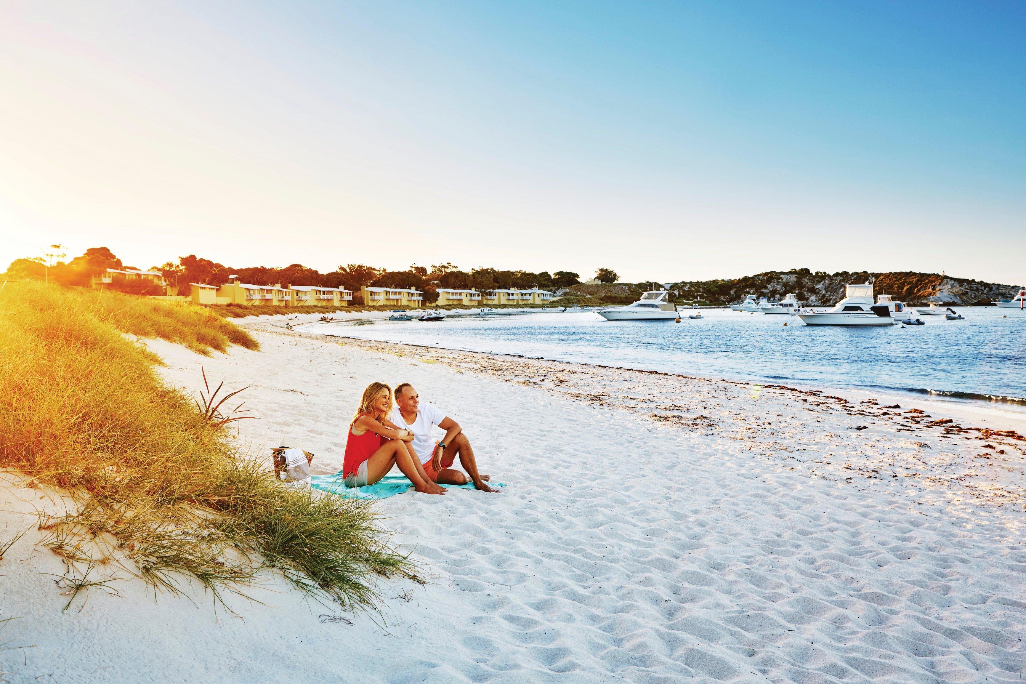 13e0b26e617d3eff7f7fbeefd3f8605b - Khám phá TOP 10 bãi biển đẹp nhất Tây Úc