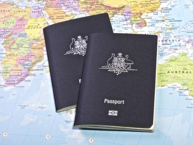 1a29dc6034dc898e52075905d72b8b0b - Những luật MỚI của Úc từ 01/01/2018: phúc lợi, hộ chiếu, thuế đường, giáo dục