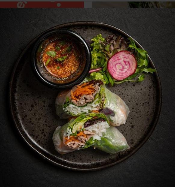 22 - Twenty Pho Seven- Quán Phở hương vị Việt mở cửa 24/7 tại Melbourne