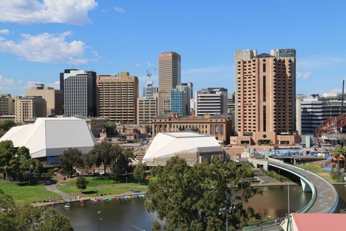 7214502 3x2 700x467 - Sydney, Melbourne và các thành phố Úc leo thang bảng xếp hạng mức sống đắt nhất thế giới