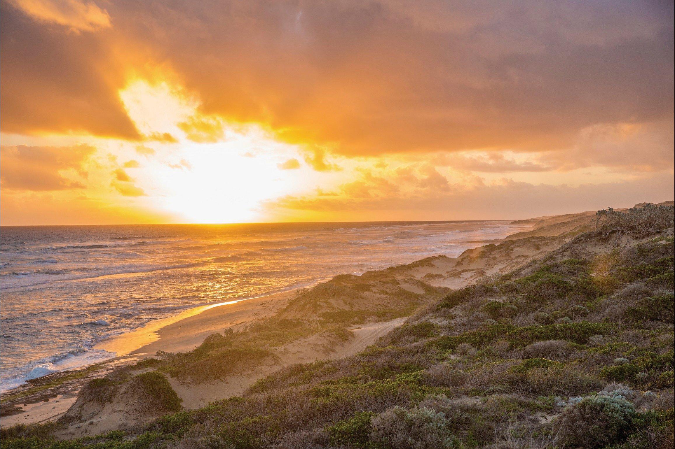 80672811077ecf611511fe63bb487b95 - Khám phá TOP 10 bãi biển đẹp nhất Tây Úc