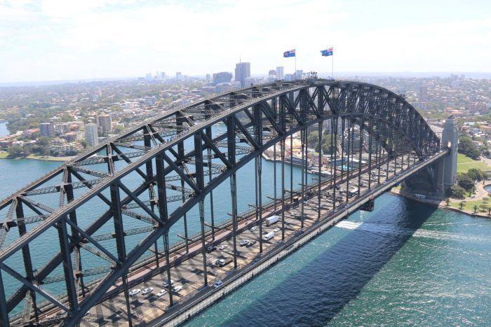 8506866 3x2 700x467 - Sydney, Melbourne và các thành phố Úc leo thang bảng xếp hạng mức sống đắt nhất thế giới