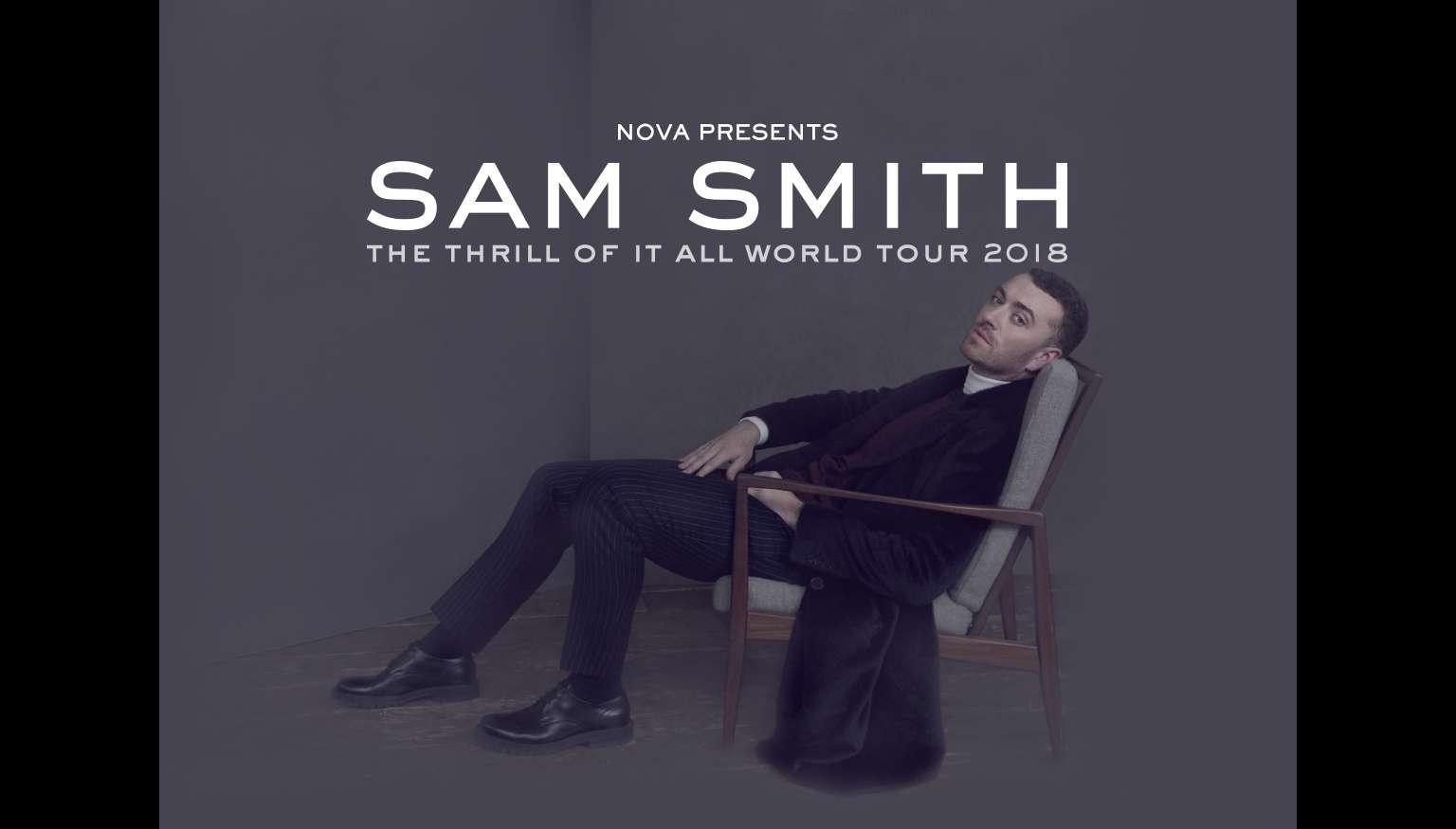 sam-smith-tour-plat-win-2018-mp