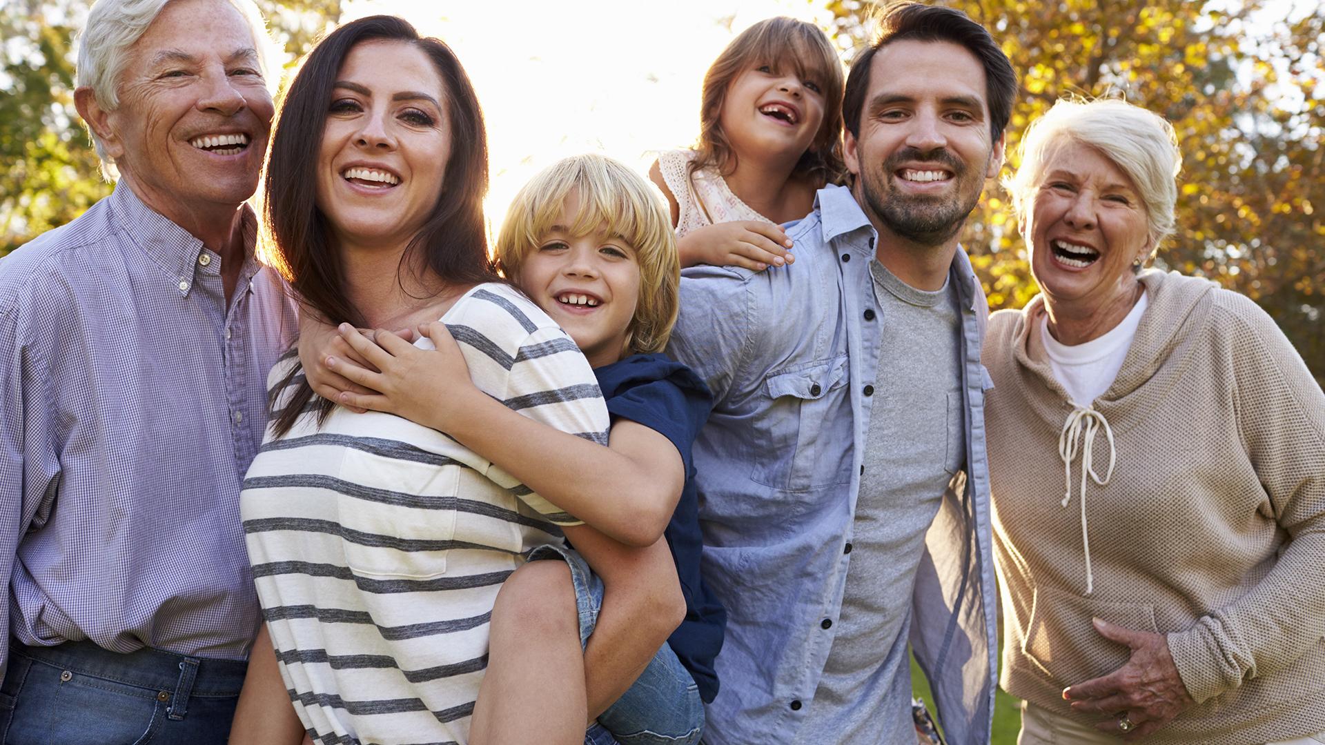 Aged Parent Visa subclass 103