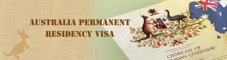 Australia Permanent Residency Visa - Học ngành gì để định cư Úc 2018?