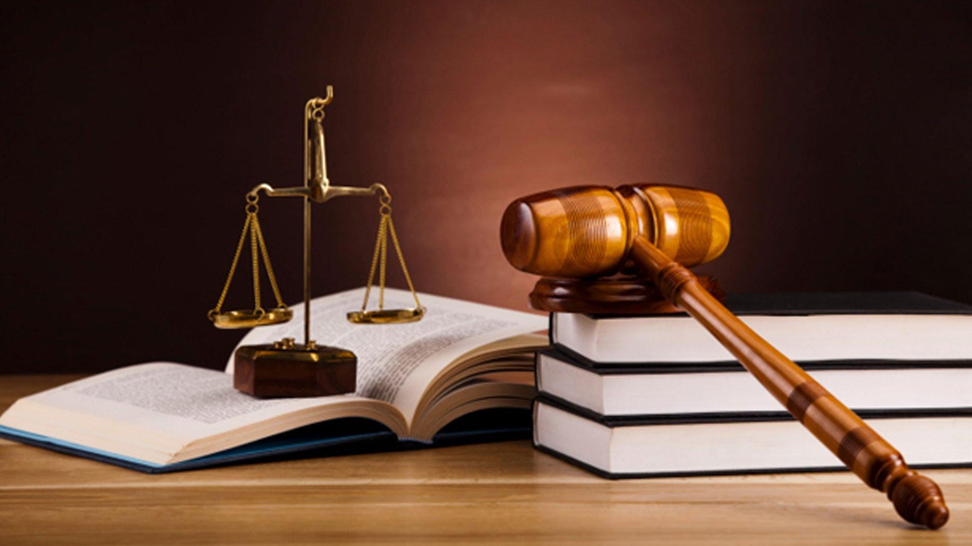 Bạn phải trả bao nhiêu khi gặp luật sư ở Úc2 - Bạn phải trả bao nhiêu khi gặp luật sư ở Úc?