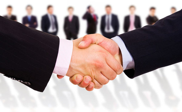 Chia sẻ những điều lưu ý khi tìm đối tác làm ăn ở Úc Phần một 2 - Chia sẻ những điều lưu ý khi tìm đối tác làm ăn ở Úc (Phần một)