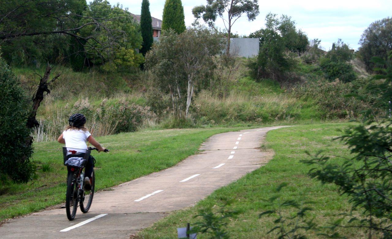 Merri-Creek-Trail-bike