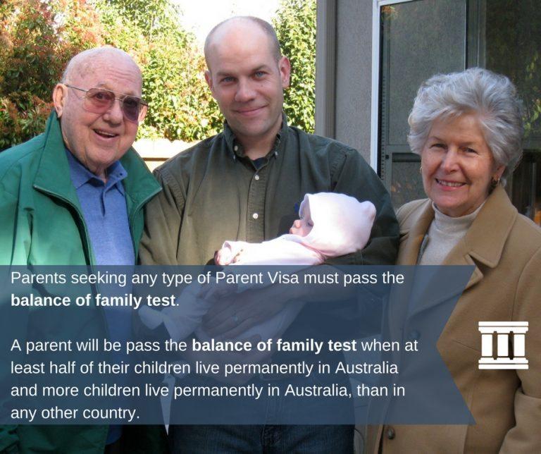 Parent-Category-Visas-768x644
