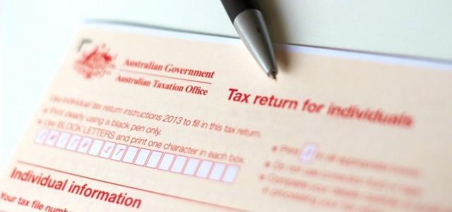 Yêu cầu hoàn thuế đồ mua ở Úc tại sân bay như thế nào2 - Yêu cầu hoàn thuế đồ mua ở Úc tại sân bay như thế nào?
