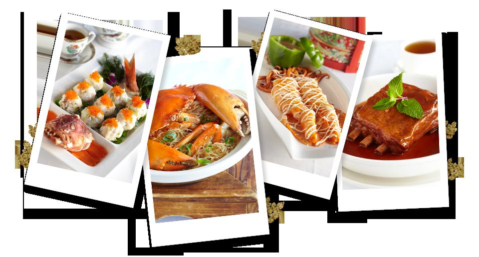 """bottom food1 - """"Lạc trôi"""" cùng những quán ăn ngon và rẻ tại Cabramatta"""