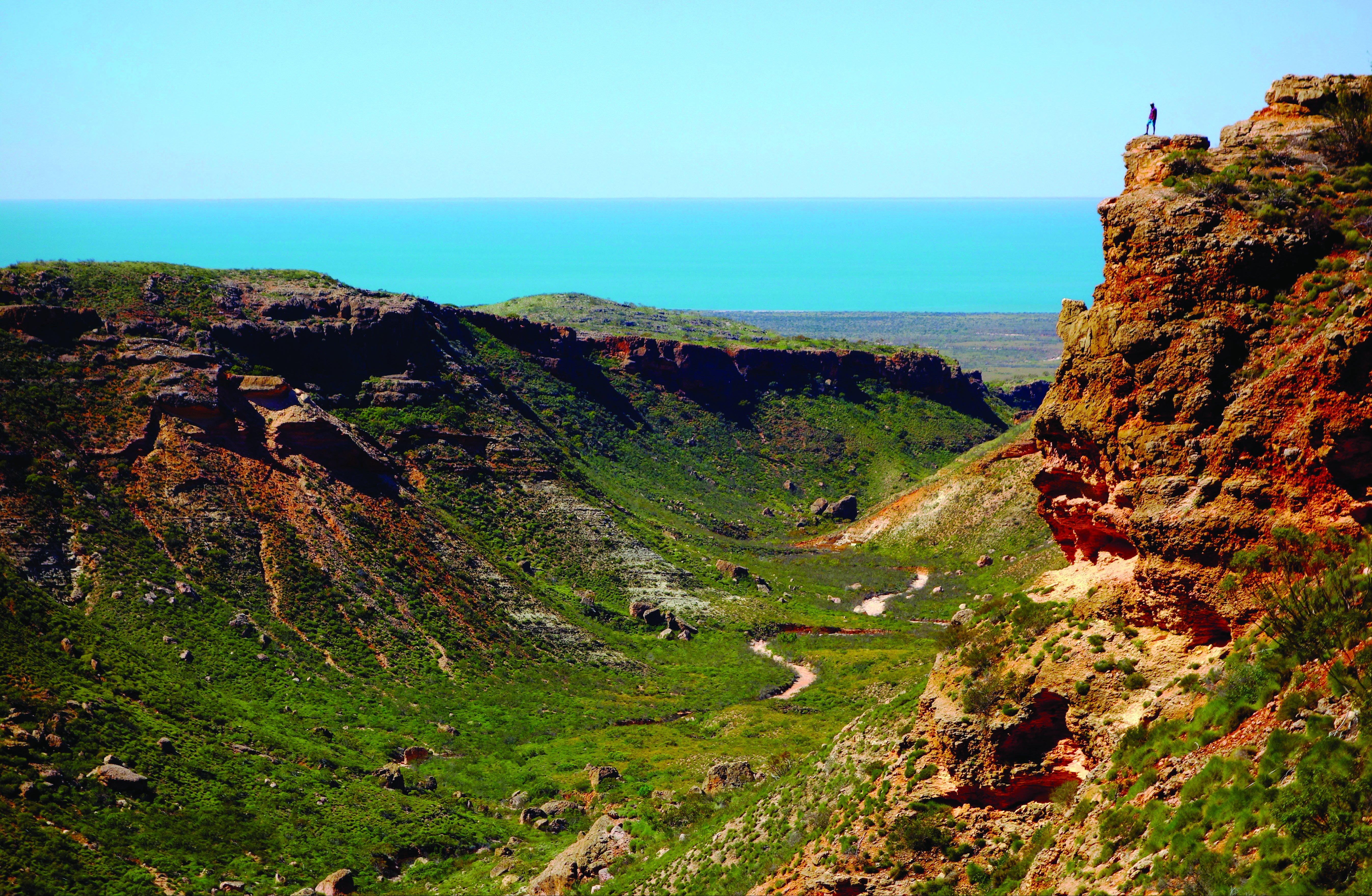d3fab2970a52e2a0ec2d4faa31e92641 - Khám phá TOP 10 bãi biển đẹp nhất Tây Úc
