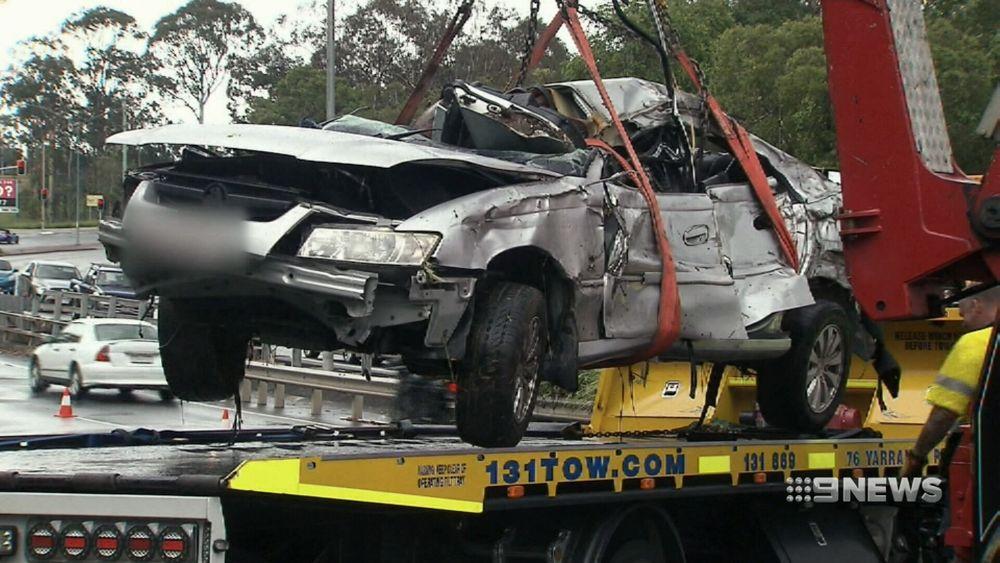 http 2F2Fprod.static9.net .au2F 2Fmedia2F20182F012F042F202F342F180104 TCN AMAROADS2 - Úc yêu cầu tăng mức phạt với tài xế trẻ sử dụng điện thoại khi lái xe
