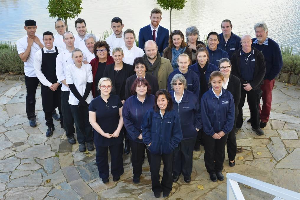 r0 0 4656 3104 w1200 h678 fmax - Ngành Khách sạn tại Úc đang đối mặt với CƠN KHÁT nhân lực có tay nghề