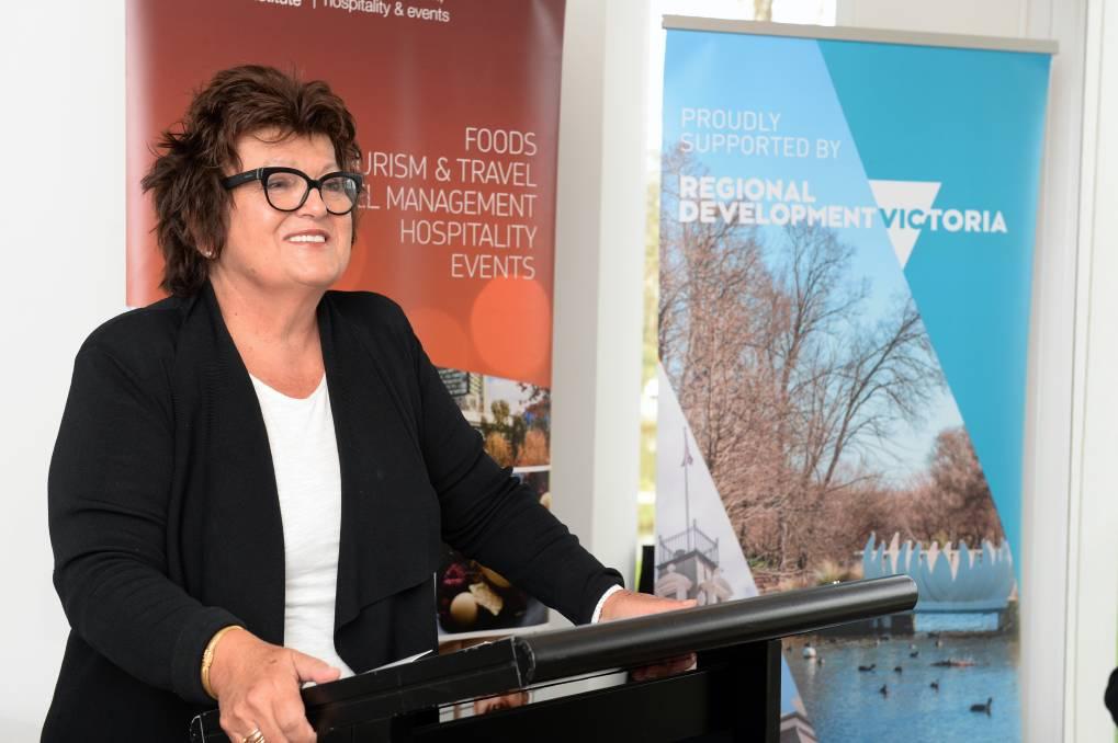 r0 0 4928 3280 w1200 h678 fmax - Ngành Khách sạn tại Úc đang đối mặt với CƠN KHÁT nhân lực có tay nghề