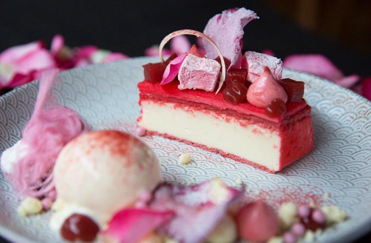 1 6 - Những địa điểm hẹn hòsiêu lãng mạn trong ngày ValentinetạiMelbourne