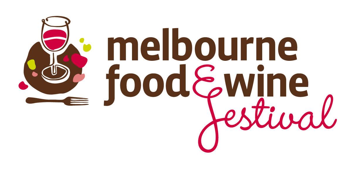 1200px MFWF general use logo - Những sự kiện miễn phí sẽ diễn ra ở Melbourne trong tháng Ba này!