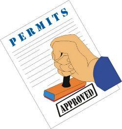 Import Permit