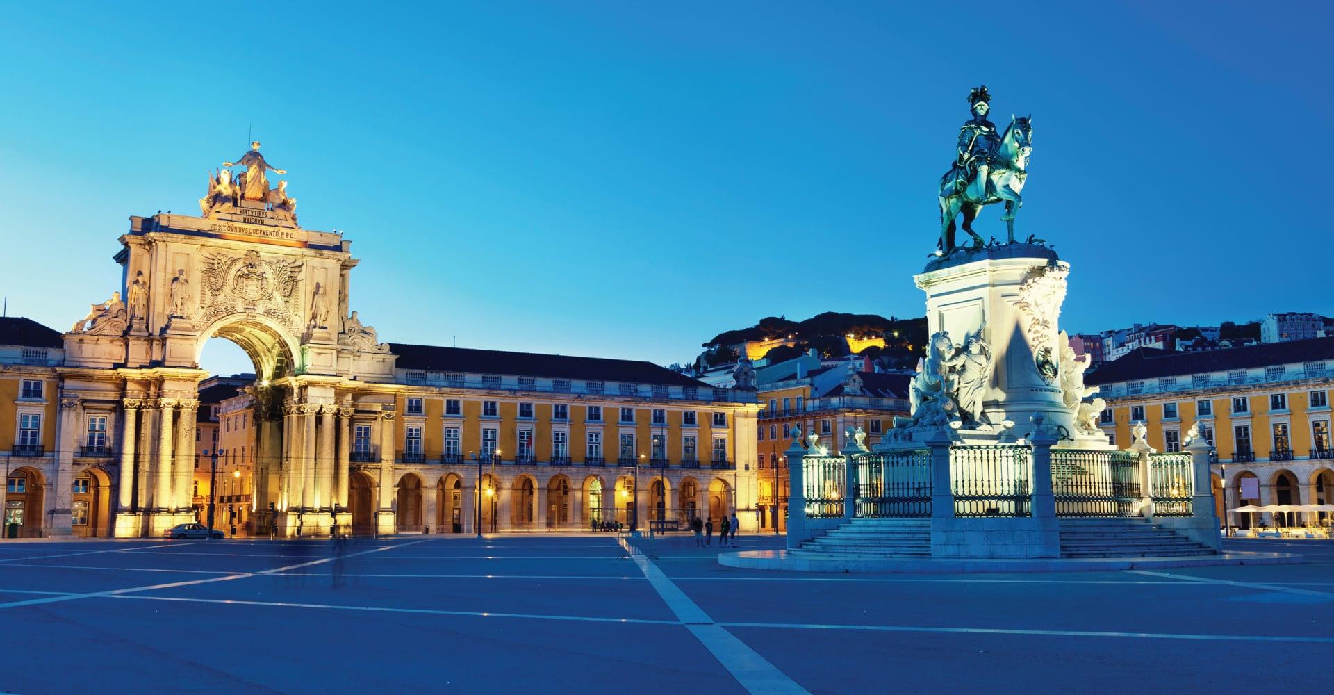 THR Top Lisbon 1920x1000 res - TOP những thành phố THÚ VỊ nhất trên thế giới