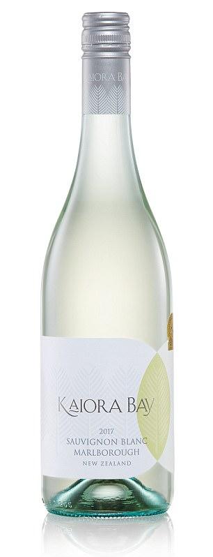aldi tiet lo 7 loai ruou ngon va gia re nhat uc chua toi 10aud 7 - ALDI tiết lộ 7 loại rượu ngon và giá rẻ nhất Úc chưa tới 10AUD