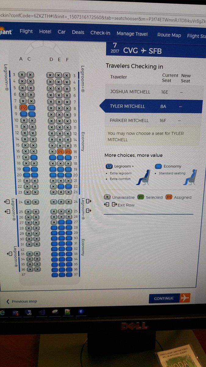 chi phi chon cho ngoi may bay la vo ly 2 - Chi phí chọn chỗ ngồi máy bay là vô lý